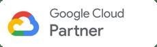 GC Partner