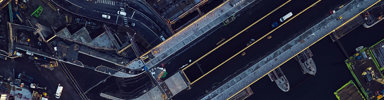 Infobric Google Maps Platform Success Story